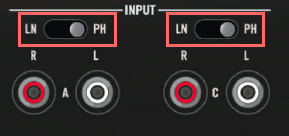 Line_Phono_KS8_switch_rear_panel.png