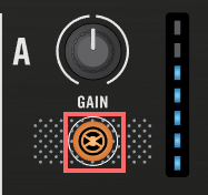 Phono_Line_KS8_Traktor_button.png