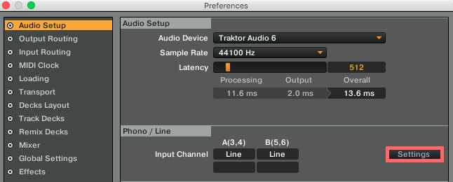 Line_Phono_TA610_audio_setup.png
