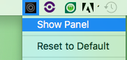 Line_Phono_Mac_show_panel.png