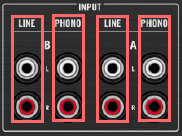 Line_Phono_KZ2_rear_panel.png