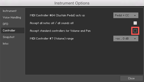 Instrument_Options.png