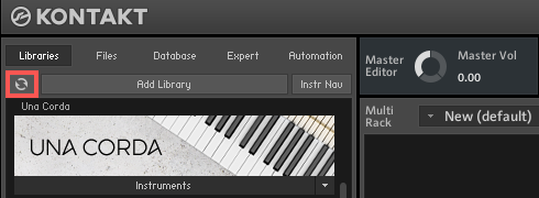Kontakt_RefreshLibrary.png