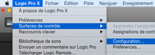 Logic_Surfaces_de_Contro_le_Configurer.png