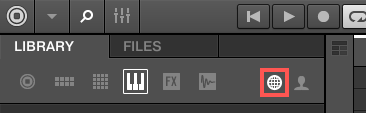 MaschineContentSelector.png