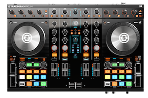 NI_TRAKTOR_KONTROL_S4_MK2_Top_ON_blank.png