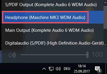 Win_Headphones.png
