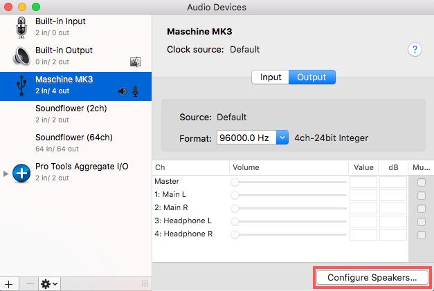 MK3_ConfigureSpeakers.png