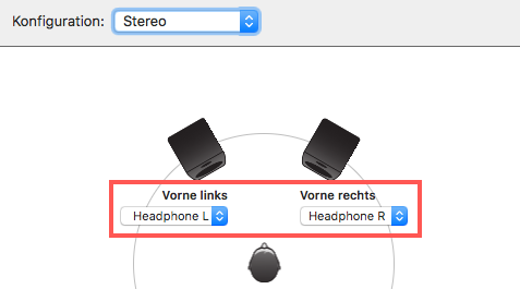 MK3_HighSierra_headphones_DE.png