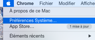 Pre_fe_rences_Syste_me_Menu_Apple.png