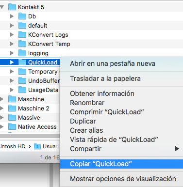 Mac_copy_QuickLoad_folder.png
