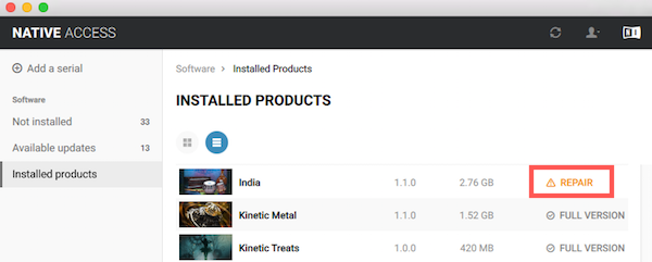 Installed_Products_India_Repair.png
