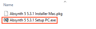 Doubleclick-_installer_exe_PC_.png