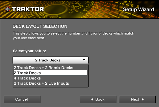 deck_layout