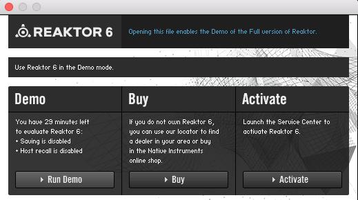 KB4925_Reaktor6EMActivation.png