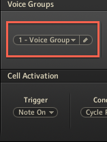 Voice Group