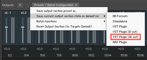 VST16out.png