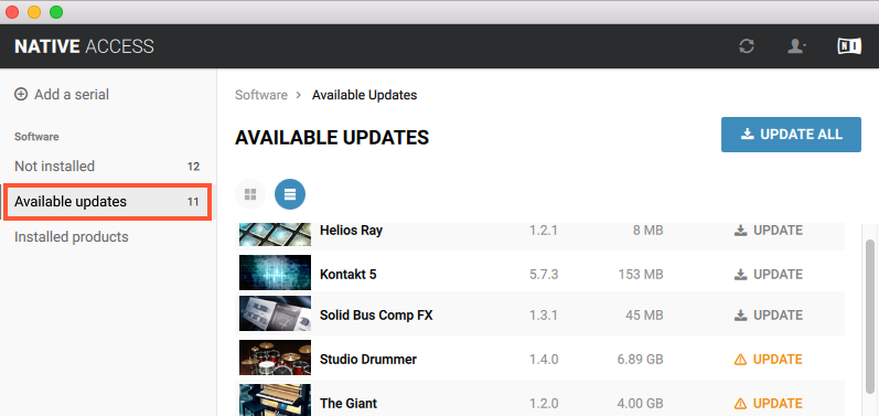 Available_updates.png