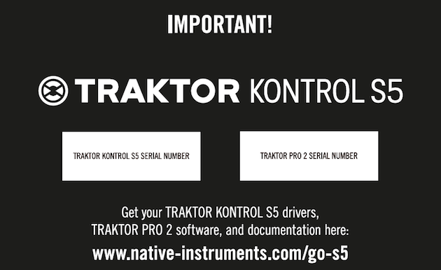 KB802_KontrolS5Flyer.png