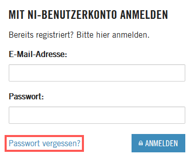 ForgotPassword_DE.png
