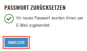 PasswordResetDone_Login_DE.png
