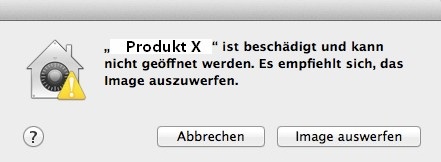 OSX_Damaged_DE.png