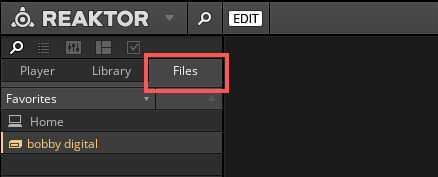 Select_Files_in_Reaktor_Browser.png