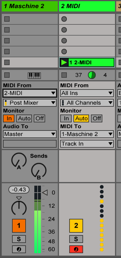 MIDI_Track_Plays_Maschine.png