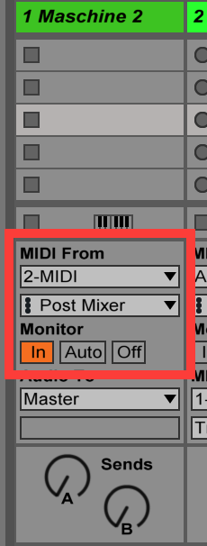 Configure_MASCHINE_Track.png