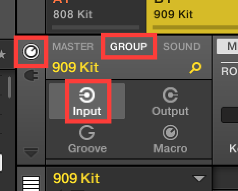 Maschine_Channel_Settings_second_drum_kit.png