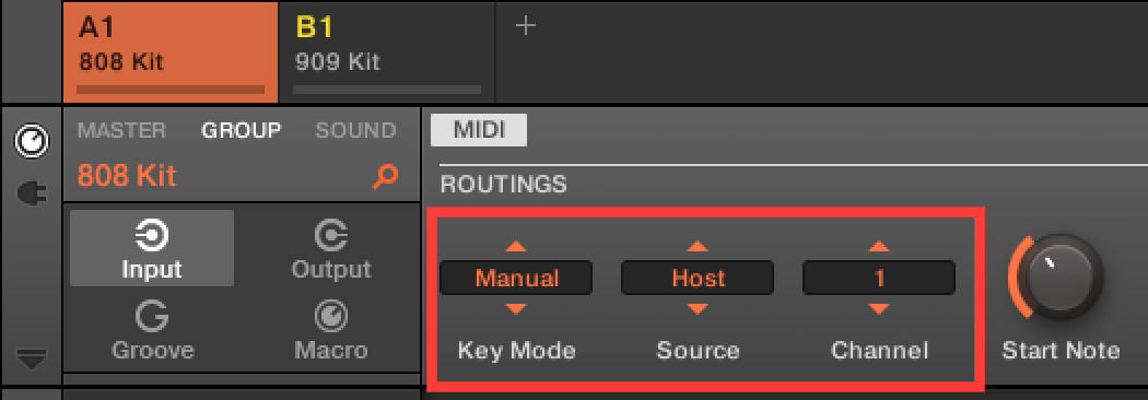 Manual_Key_Mode_First_Drum_Kit.png