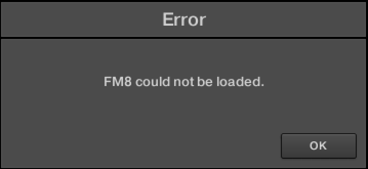 FM8_could_not_be_loaded.png