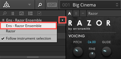 How_to_Import_Third-Party_RAZOR_Sounds_into_REAKTOR_Snapshot_master.png