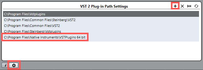 cubase_9.5_vst_destination_path.PNG