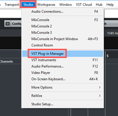 cubase_vst_plug-in_manager_menu.PNG