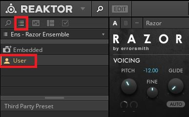 How_to_Import_Third-Party_RAZOR_Sounds_into_REAKTOR_User_preset_location_2.png