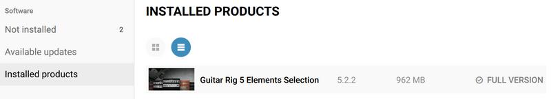 NA_GR_Elements2.png