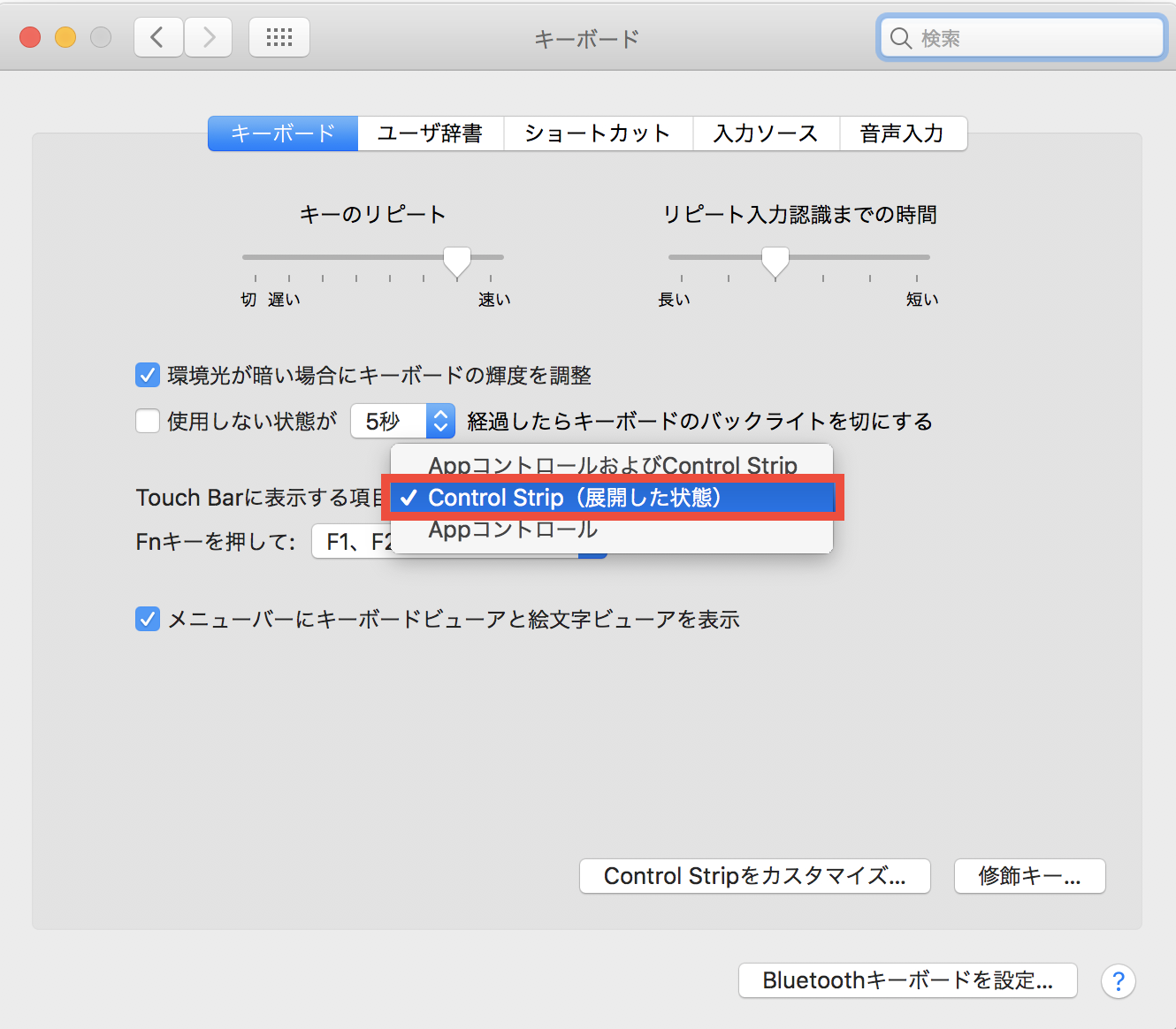 Touch_Bar_settings_JP.png