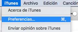 iTunes_Preferences_ES.png