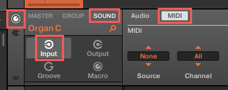 Channel_settings_second_sound.png