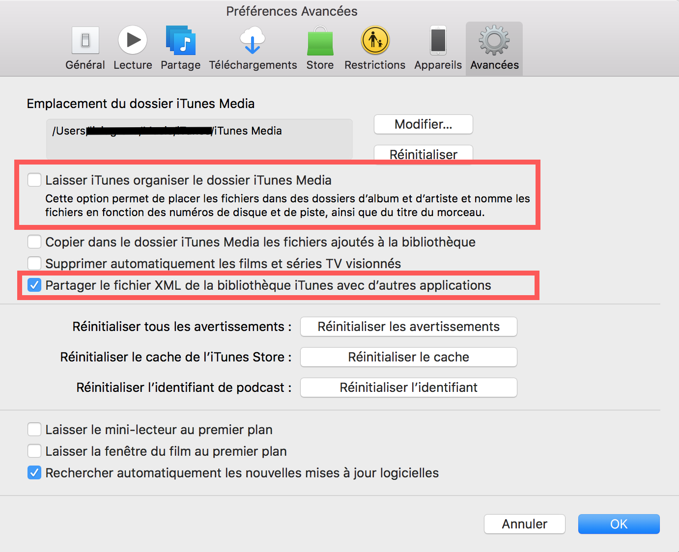 iTunes_Re_glages_avance_s.png