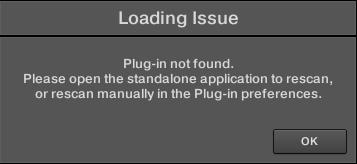 KK_error_message_please_open_standalone_app_rescan2.png