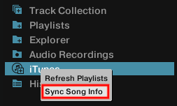 Sync_Song_Info_Menu.png