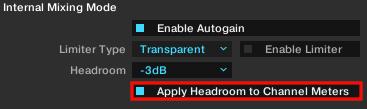 Internal_Apply_HeadRoom.png