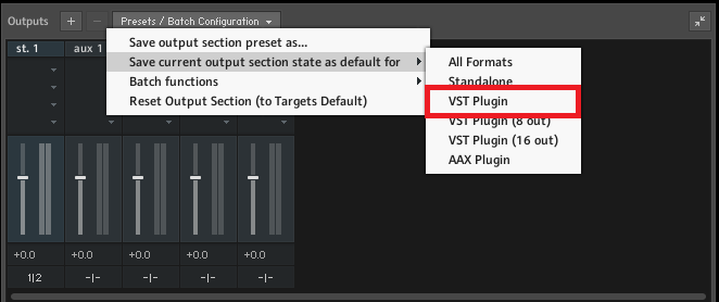 vst_plugin.PNG
