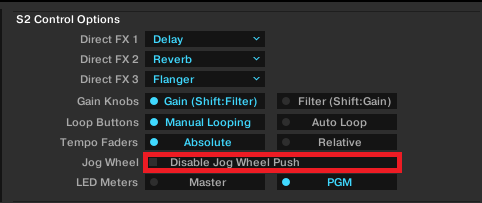Jogwheel_Issues-Disable_JW_Push_TP3.png