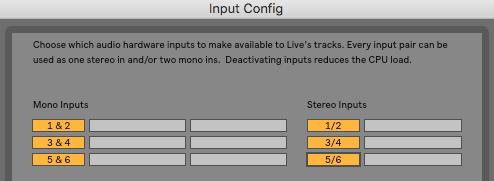 InputConfig.png