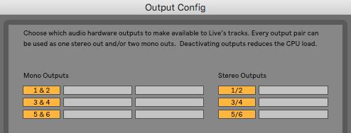 OutputConfig.png