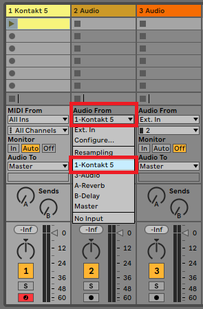 Kontakt_5_audio_from.PNG