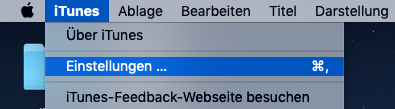 ItunesPreferences_DE.png